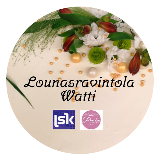 Lounasravintola Watti